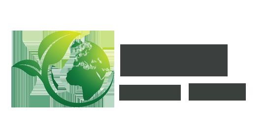 DDD Green Clean Logo